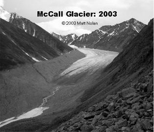 Nolan2_McCall2003web