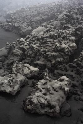 Iceland Traverse Adventure