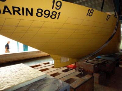 hull-bow-400