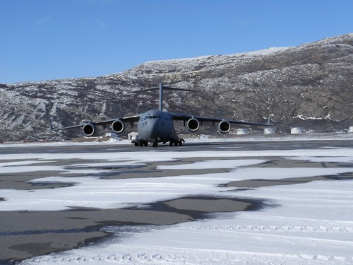C-17 (3)