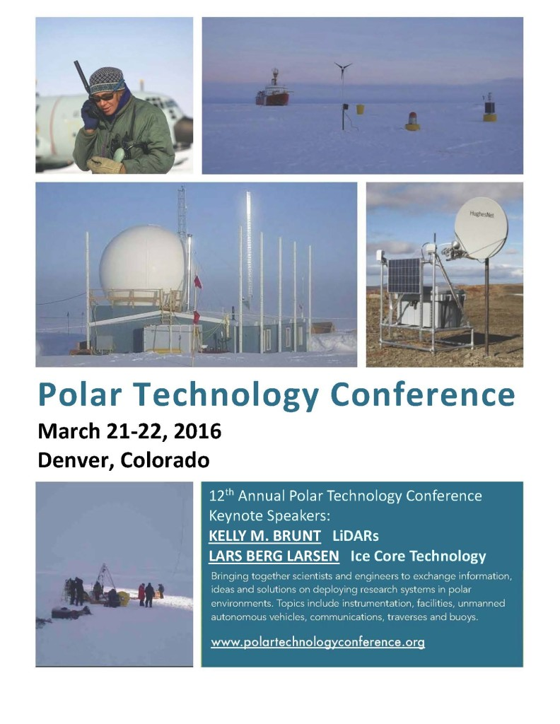 PTC poster 3-7-2016a