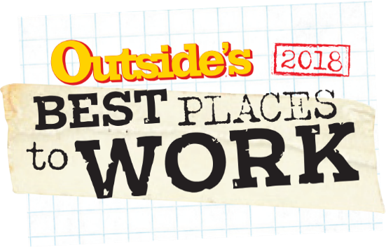 Best Places to Work 2018.png