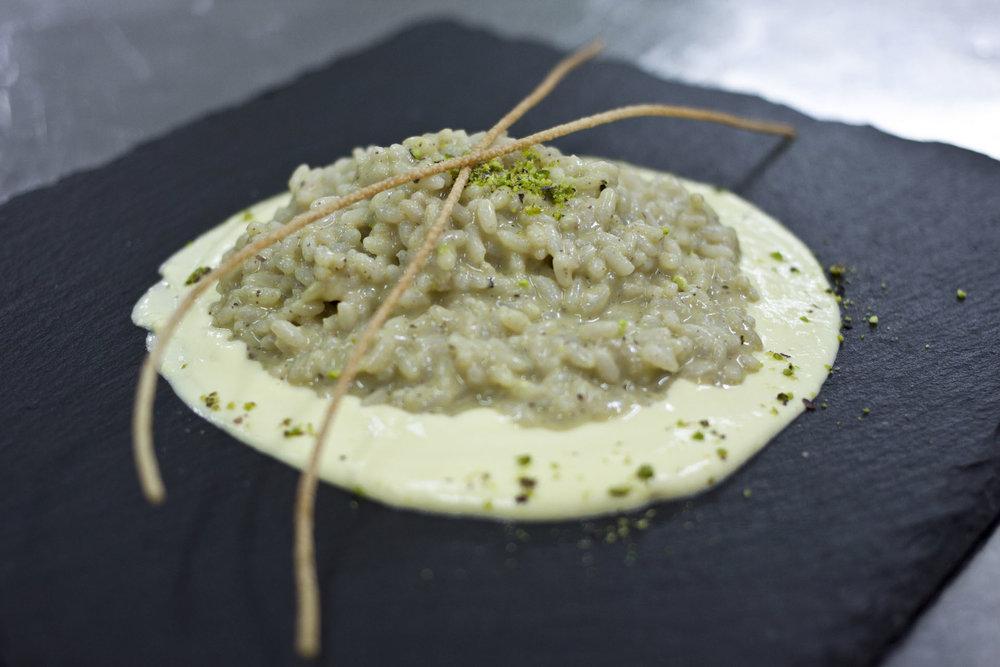 riso pistacchio su fonduta_1.jpg