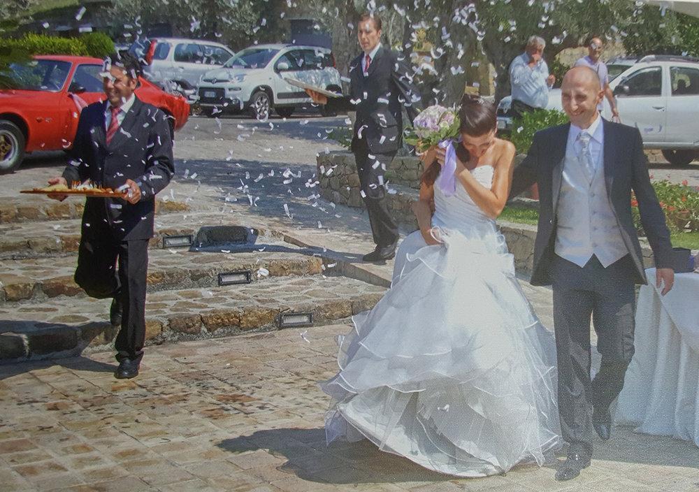 dany-e-rosy-wedding-1.jpg