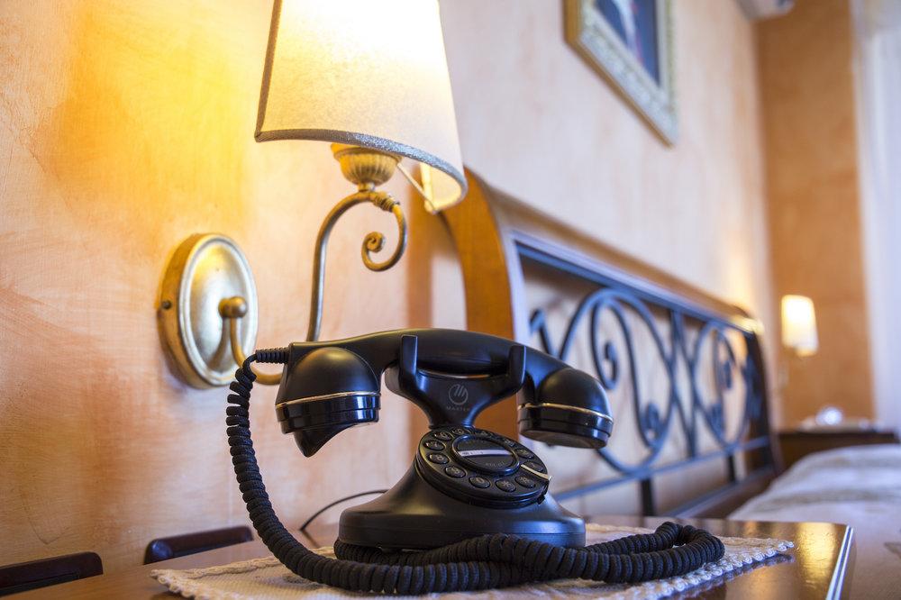 hotel-anticafilanda-5.jpg