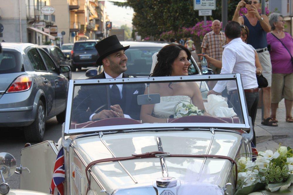 tindaro e laura wedding148.jpg