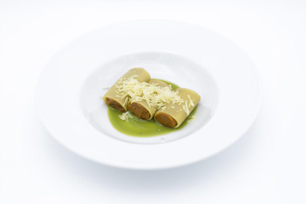 rigatoni salsiccia - full.jpg