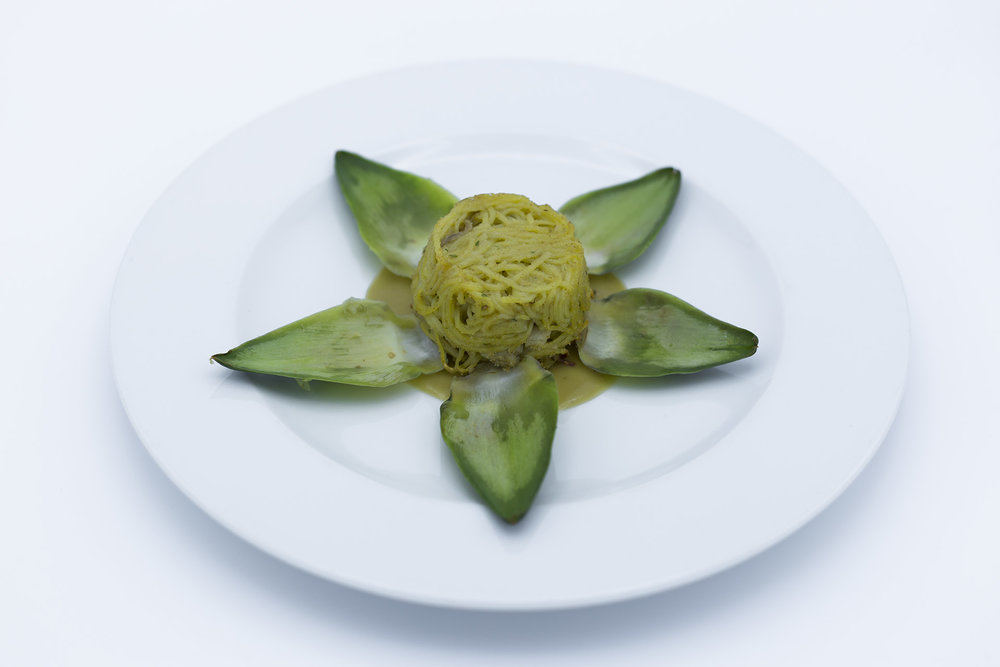 timballo tagliolini - full.jpg