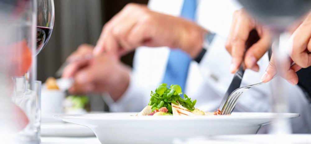 business-menu-lunch-lavoro.jpg