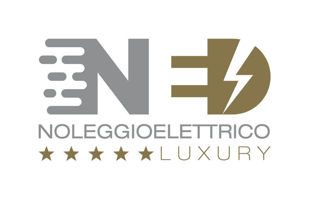 Noleggio-Elettrico-logo-fondo-bianco.jpg