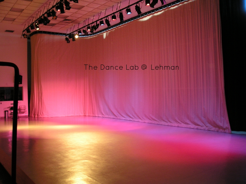 dance-small.jpg