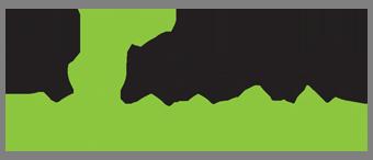 2018.02-BAE-Logo-.png