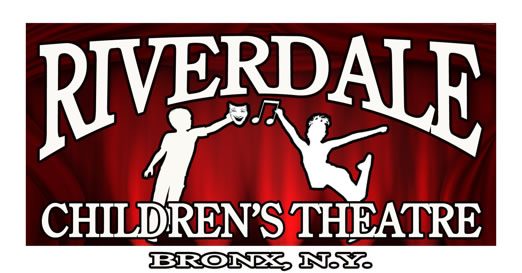 Riverdale-Childrens-Theater-logo.jpg