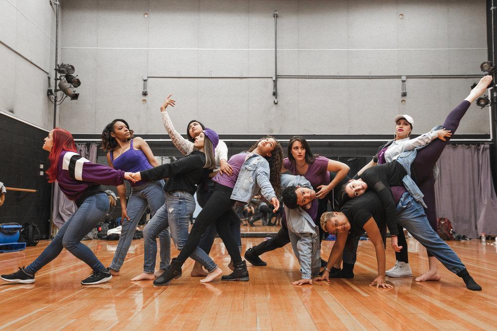 LS 11-2019 Lehman Dance Company_344.jpg