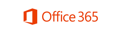 Office_365_logo.jpg