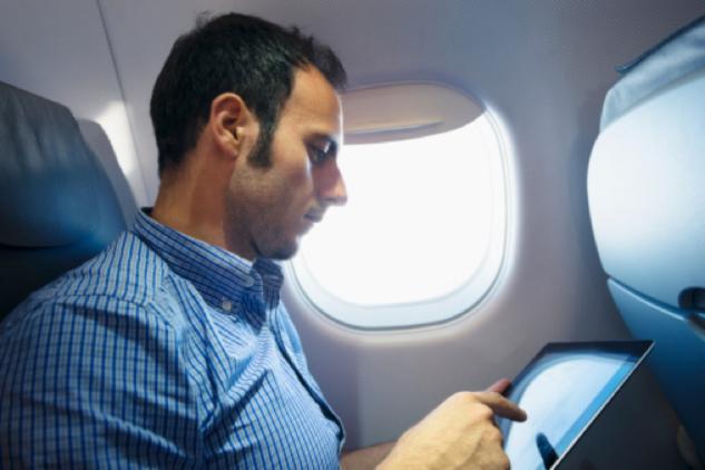 3W-working-on-plane_photo.jpg