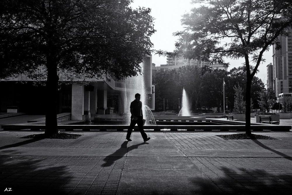 City Hall, Hamilton