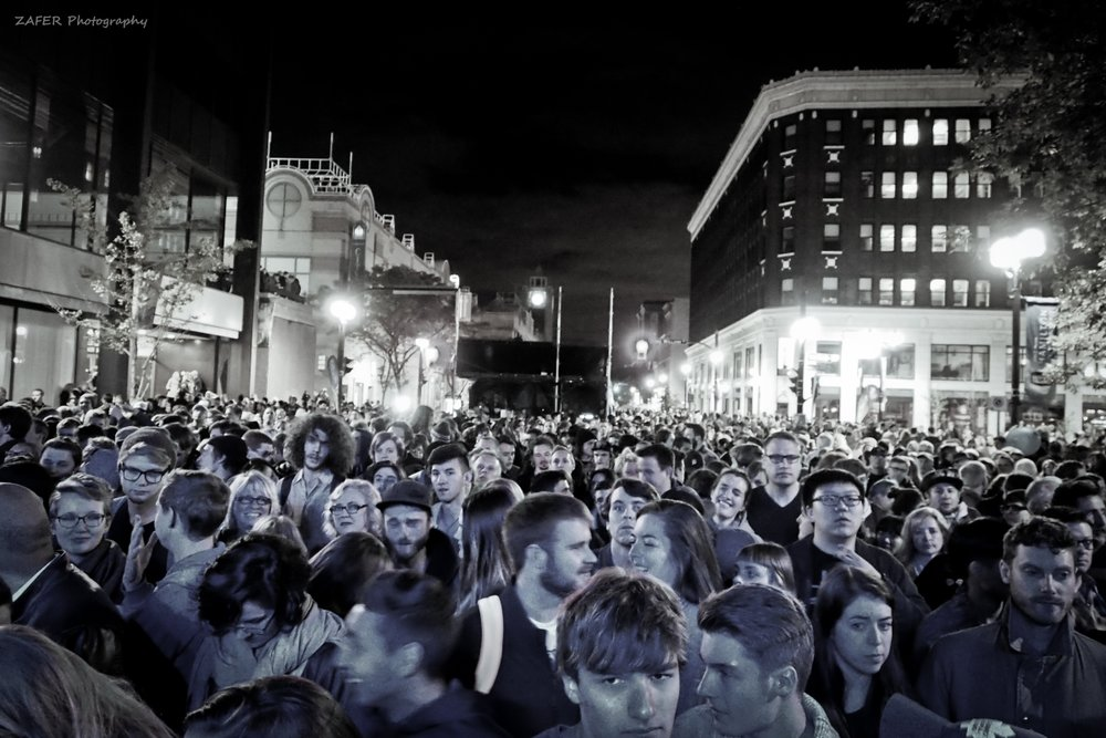 Supercrawl 2014 - Saturday - Crowd 2 sm.jpg