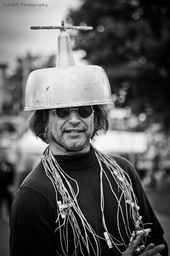 Supercrawl 2014 - Saturday - Street 14 sm.jpg