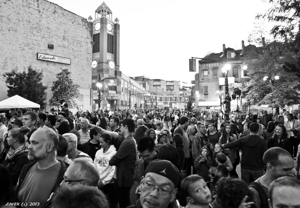 supercrawl canon 11sm.jpg