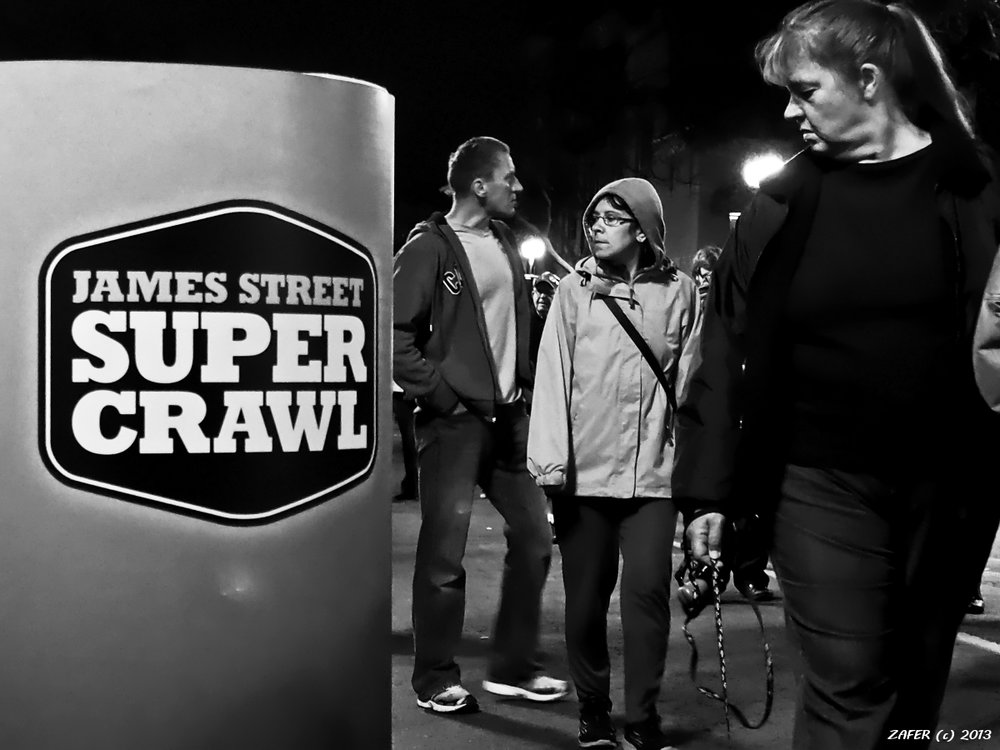 supercrawl oly friday 10sm.jpg
