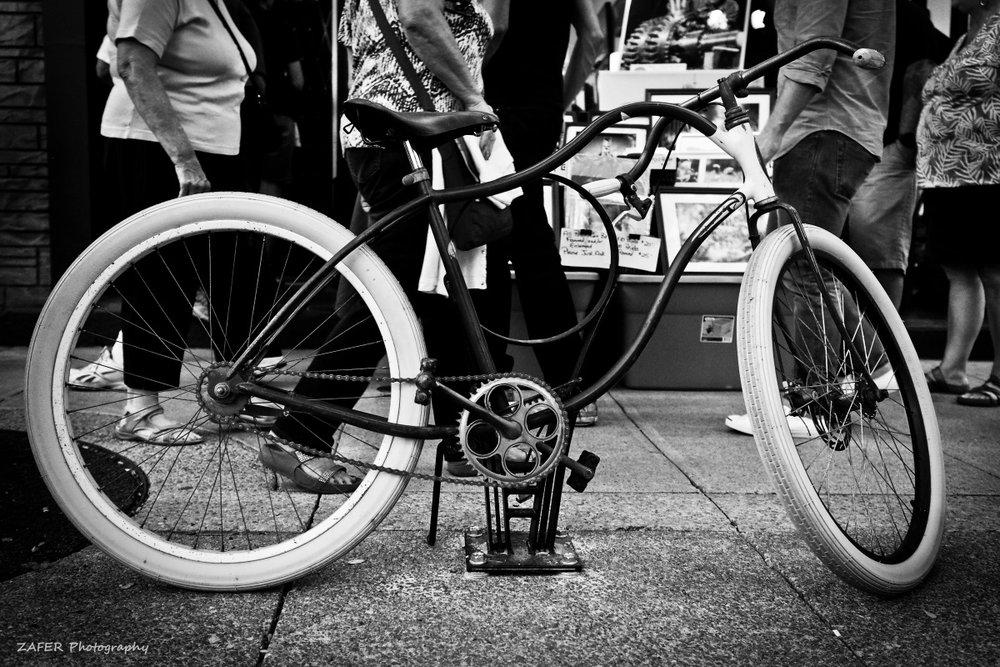 bike 1 sm.jpg