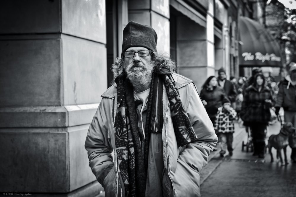 santa clause parade street 2 sm.jpg
