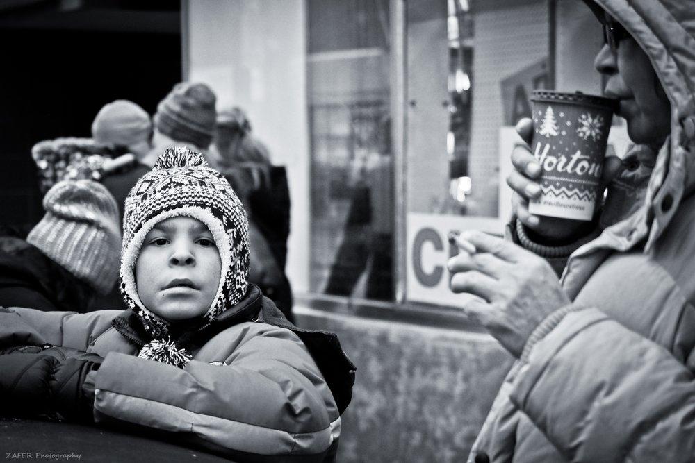 santa clause parade street 16 sm.jpg