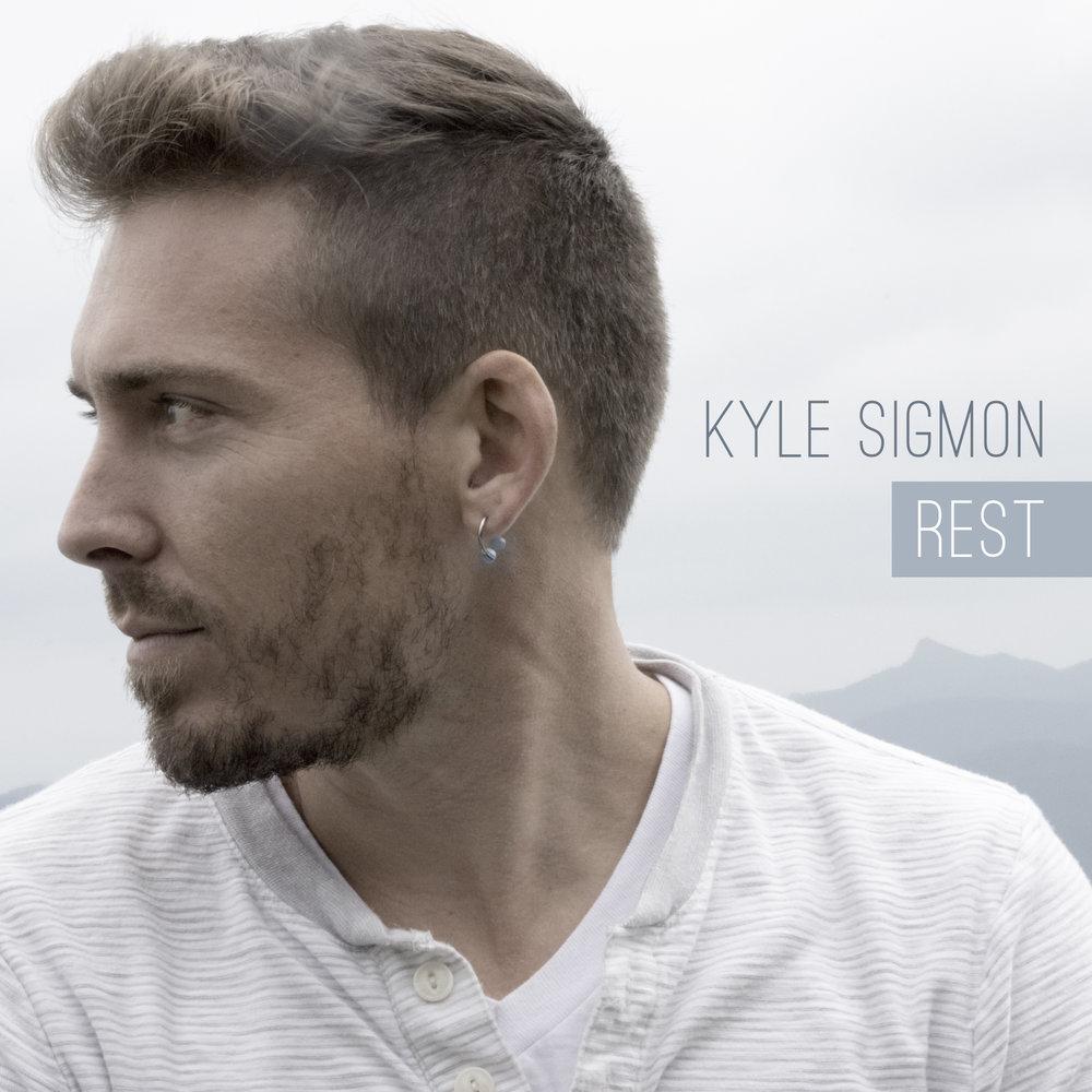 Watch the popular lyric video on Facebook  here   (https://www.facebook.com/thebridgechicago/videos/285570722123973/)