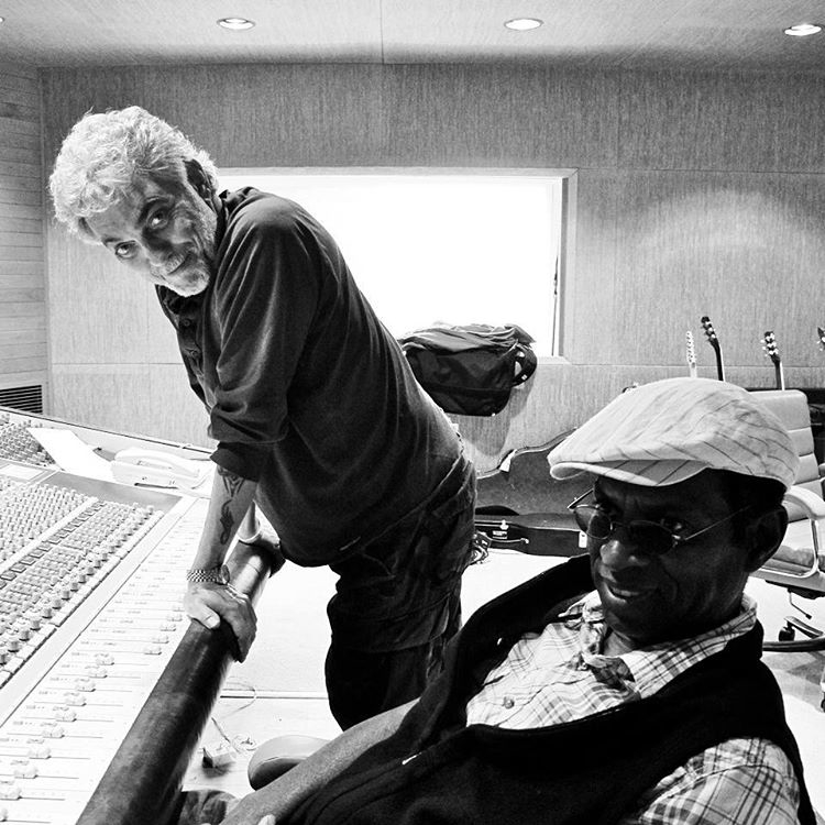 Steve Gadd & Willie Weeks.jpg