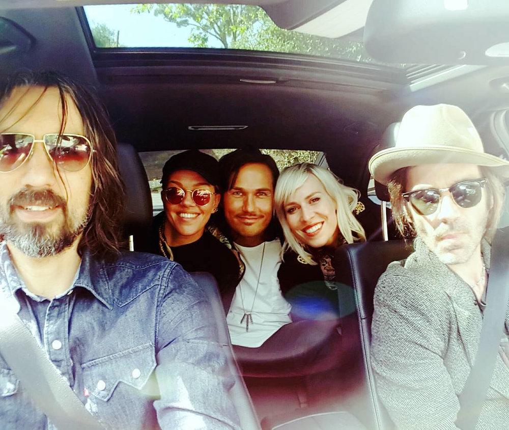 Natasha,Ana,Jonas,Dave.jpg