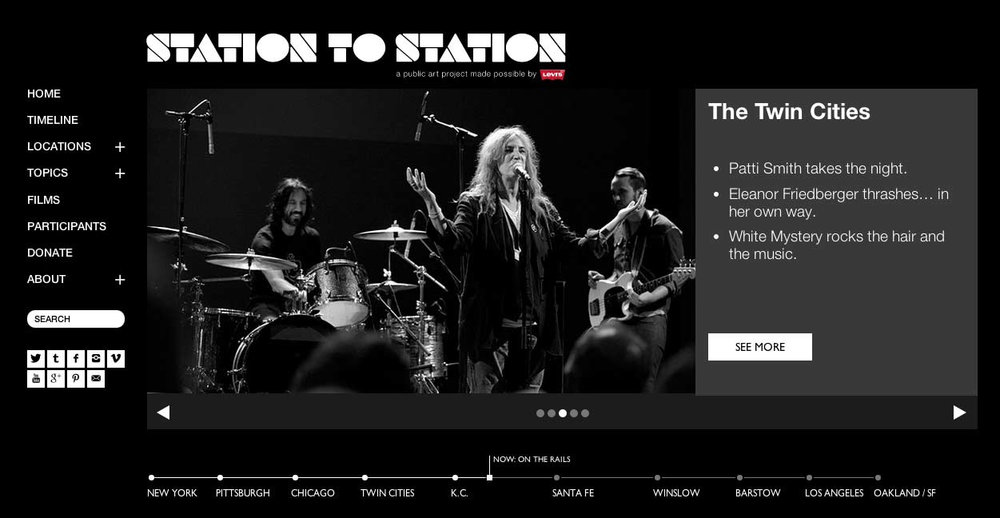 Station to Station Patti.jpg
