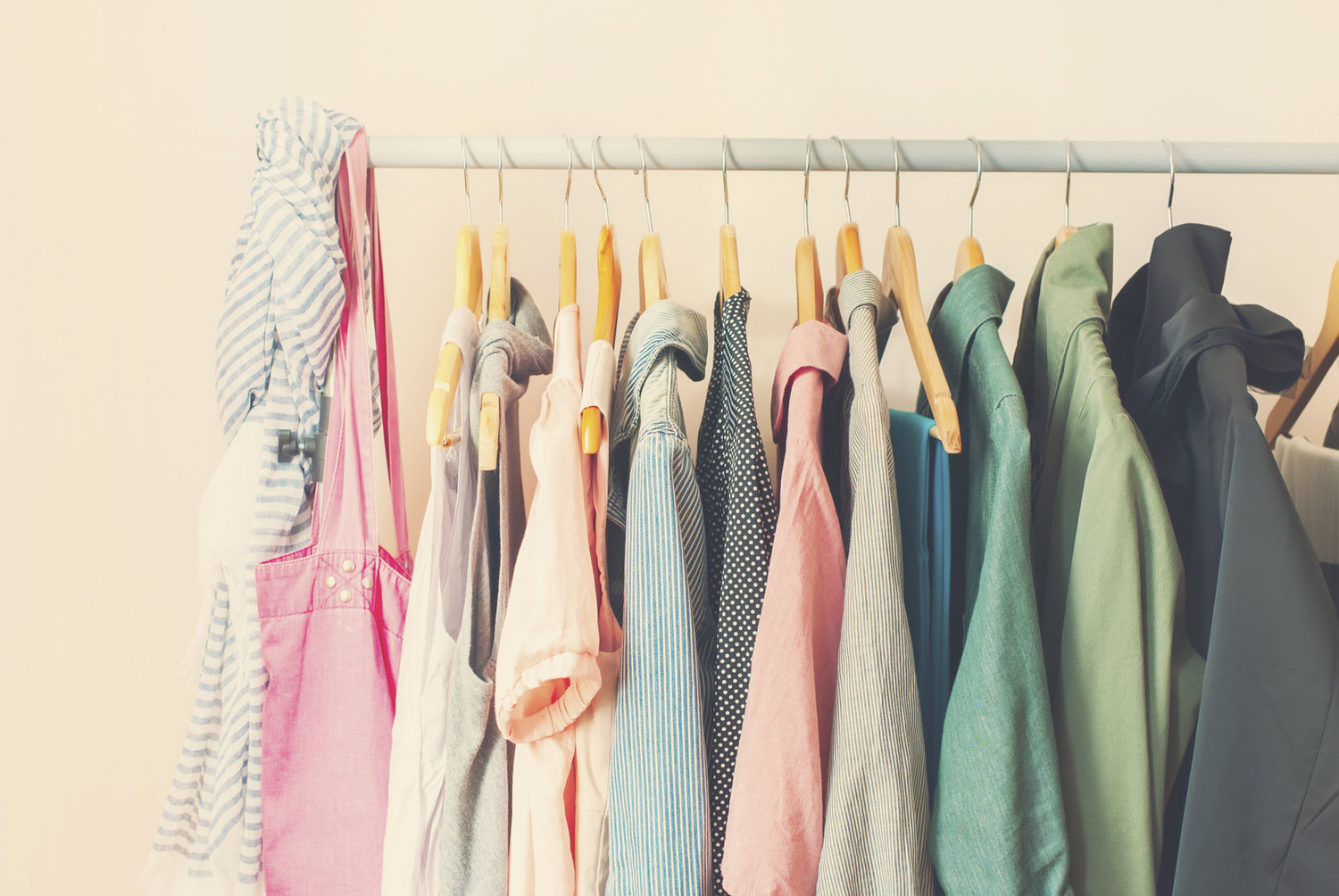 Questions About Clothes You Must Know the Answers To