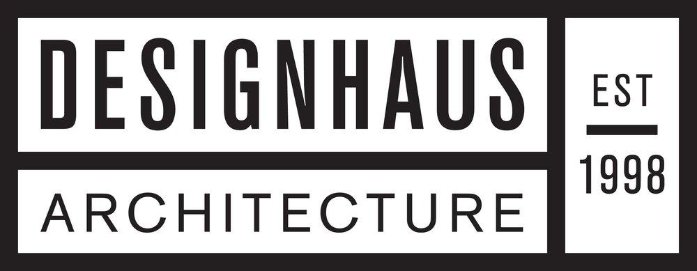 designhaus.jpg