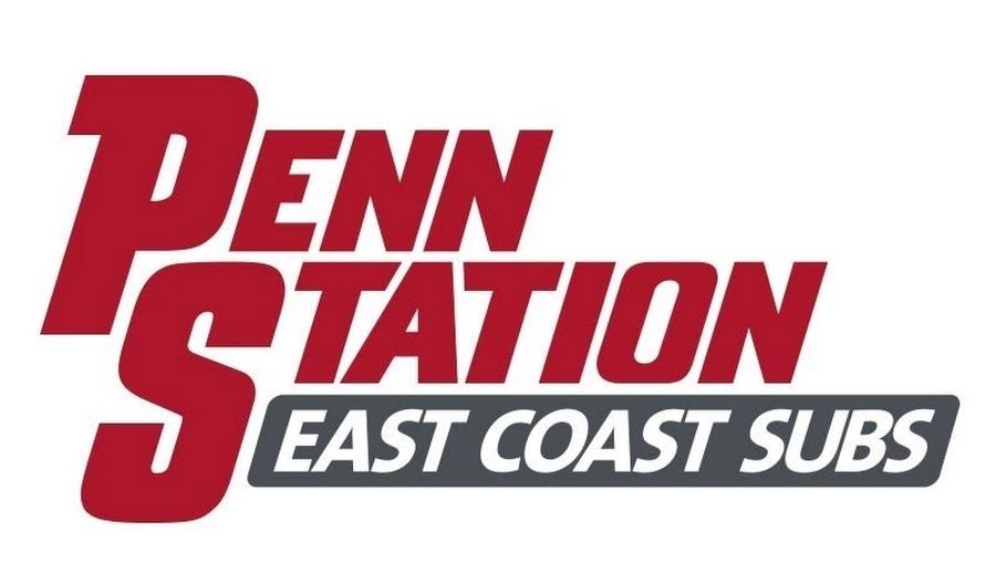 penn station2.jpg