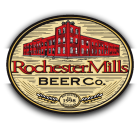 Rochester Mills.png