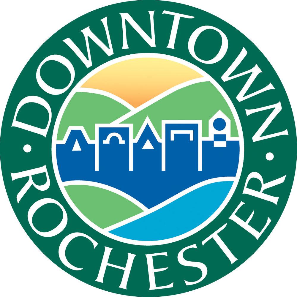 New RDDA logo.jpg