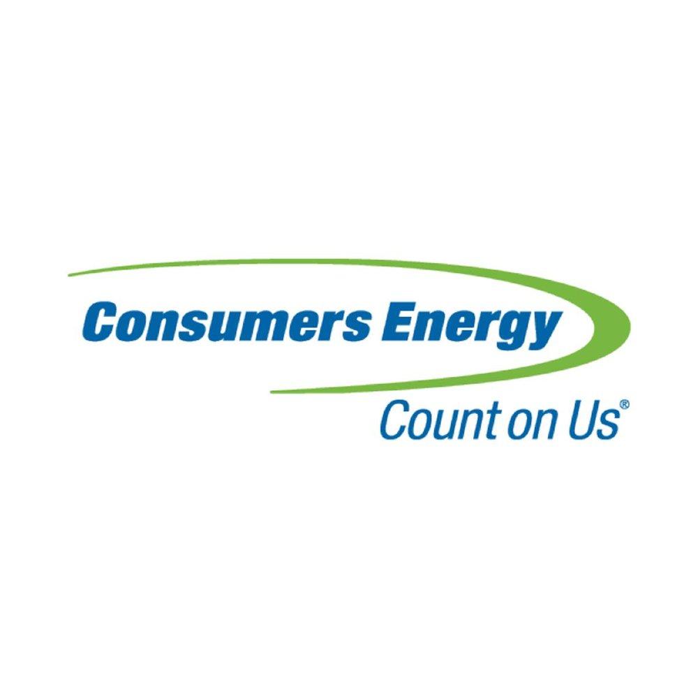 Consumers_sq.jpg