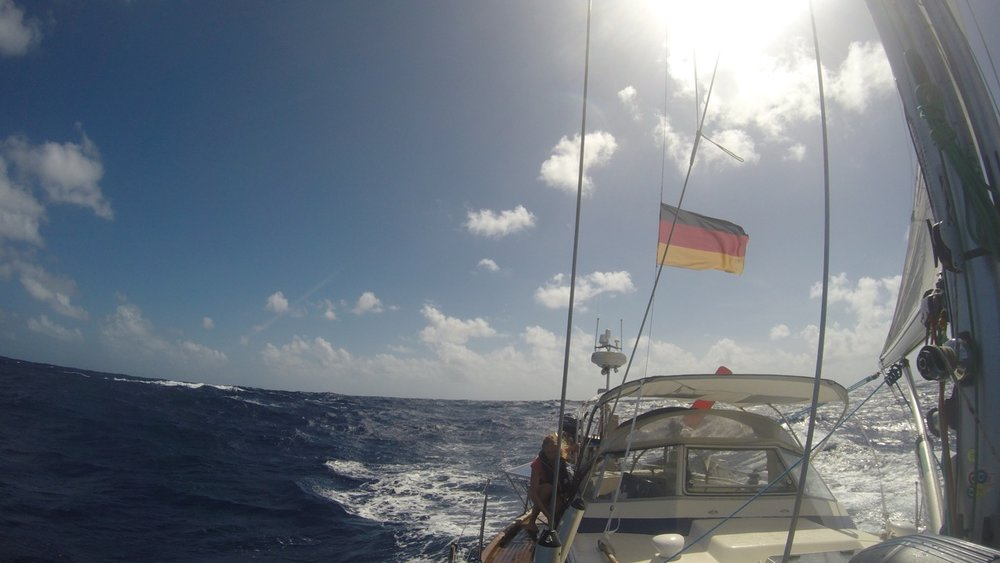 auswahl Atlantik - 111 von 115