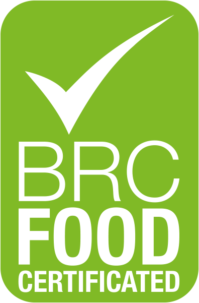 BRC_Food_certificated.png