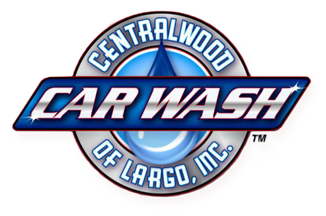 Centralwood Car Wash