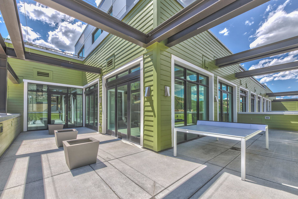 333 Main St 40  Penthouse Park-large-044-100-Parkite Penthouse 4016-1499x1000-72dpi.jpg