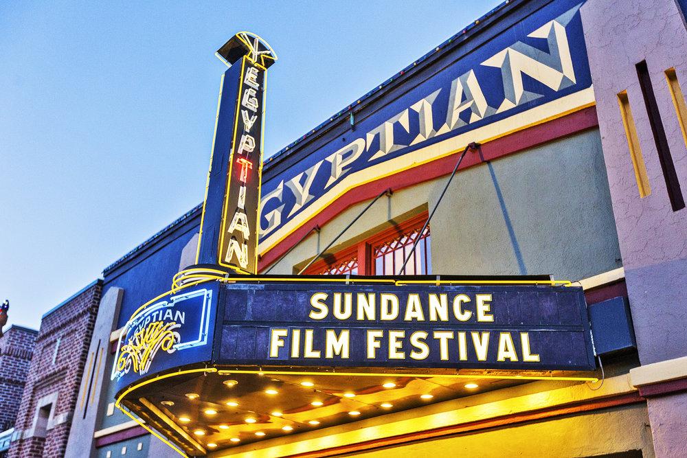 006-Sundance2018-006.jpg