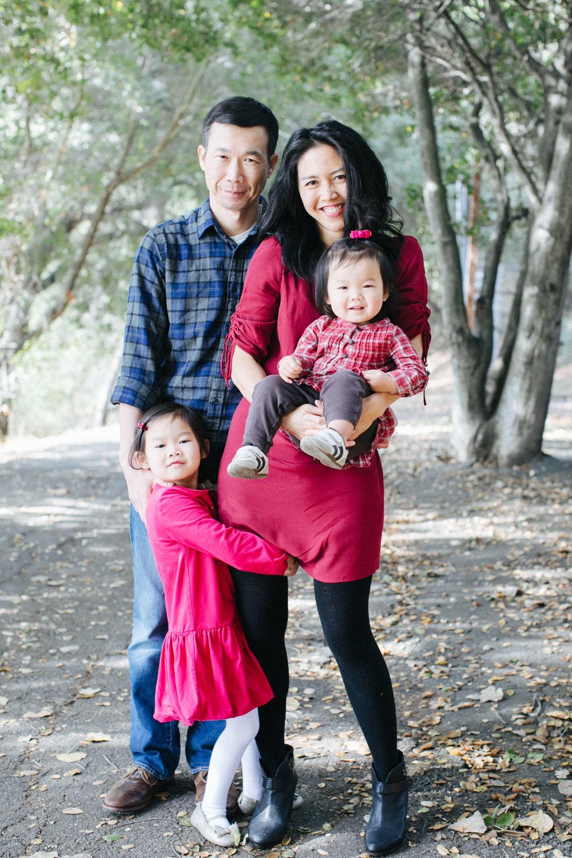 songfamily-0005.jpg