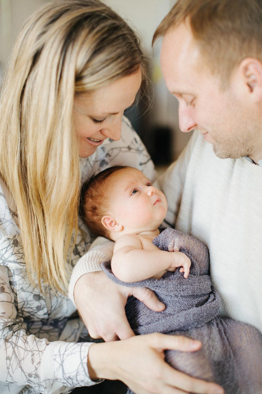 daniellofamily-0002.jpg