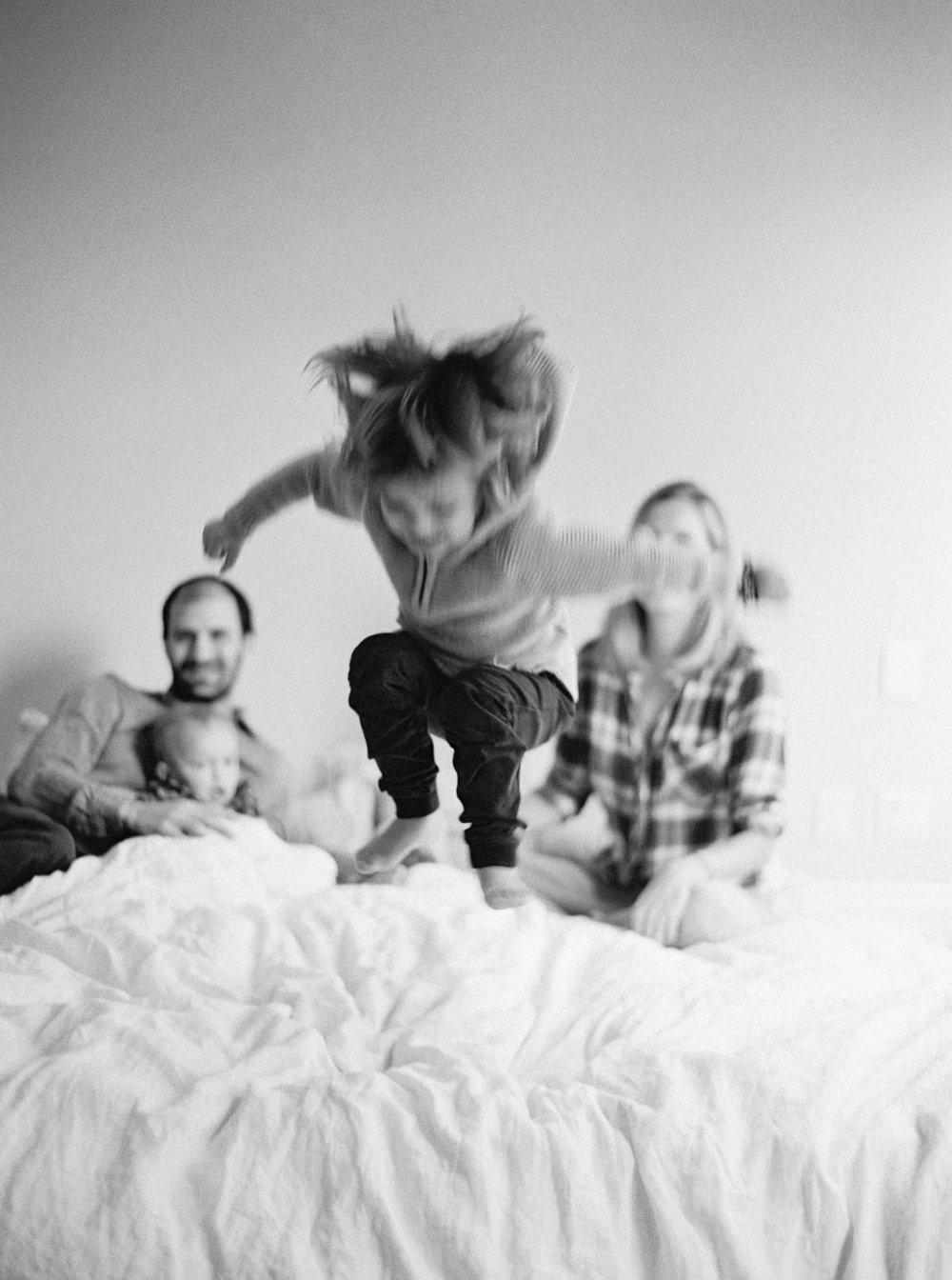 farberfamily-0006.jpg