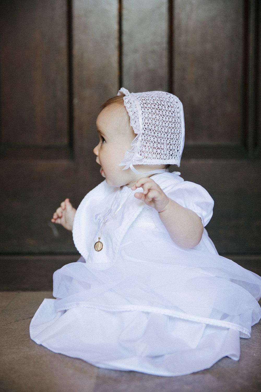 daniello_baptism-0014.jpg