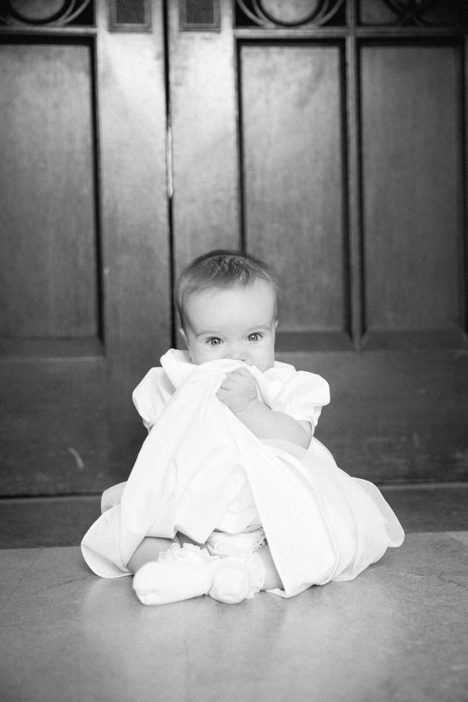 daniello_baptism-0013.jpg
