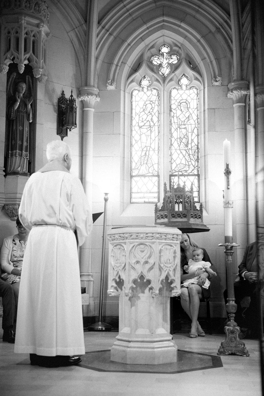 daniello_baptism-0016.jpg