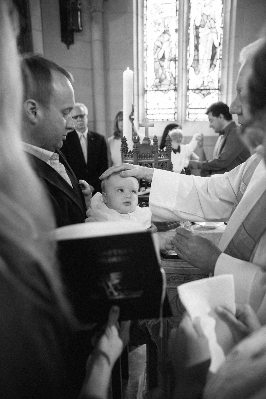 daniello_baptism-0021.jpg